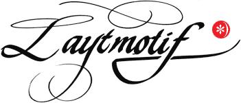 Laytmotif