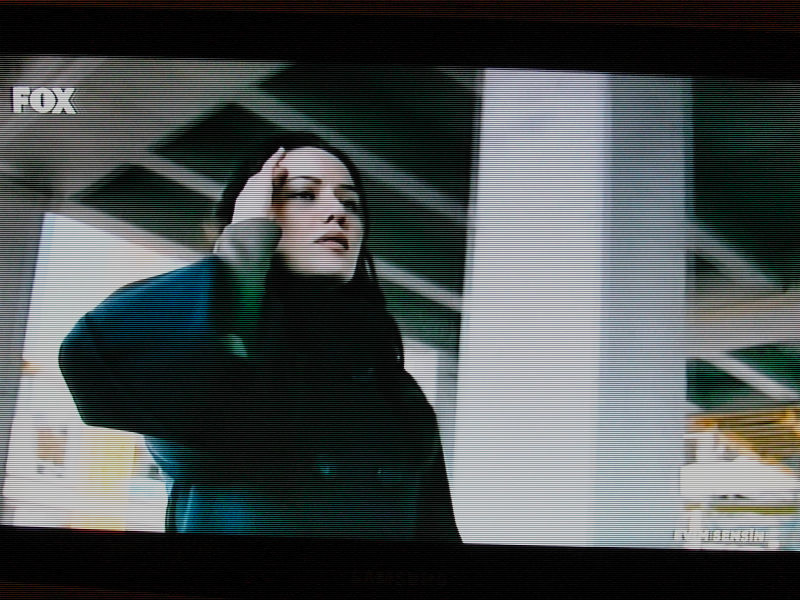 Drama im türkischen Fernsehen