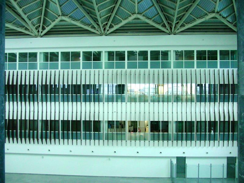Flughafen İzmir