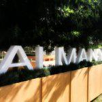 Almanya: EXPO-Pavillon, Antalya 2016