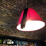 Fez-Leuchte, Berber & Q, Haggerton, London 2020